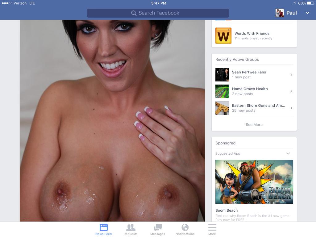 facebook-seks-foto